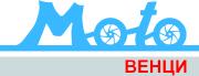 Мото Венци Logo